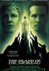La isla del Dr. Moreau online (1996) Español latino descargar pelicula completa