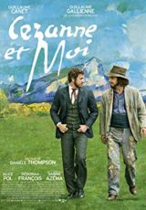 Cézanne y yo online (2015) Español latino descargar pelicula completa