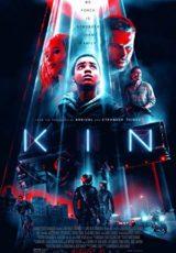 Kin online (2018) Español latino descargar pelicula completa