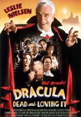 Drácula: Muerto pero feliz online (1995) Español latino descargar pelicula completa