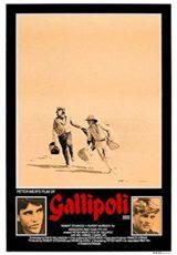 Gallipoli online (1981) Español latino descargar pelicula completa