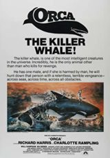 Orca online (1977) Español latino descargar pelicula completa