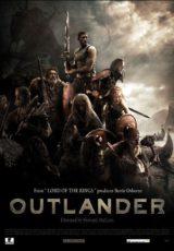 Outlander online (2008) Español latino descargar pelicula completa