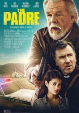 El padre online (2018) Español latino descargar pelicula completa