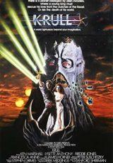 Krull online (1983) Español latino descargar pelicula completa
