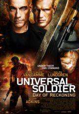 Soldado Universal 4 online (2012) Español latino descargar pelicula completa