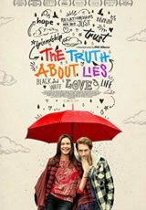 The Truth About Lies online (2017) Español latino descargar pelicula completa