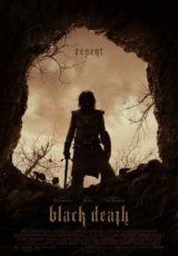 Black Death online (2010) Español latino descargar pelicula completa