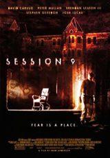 Session 9 online (2001) Español latino descargar pelicula completa