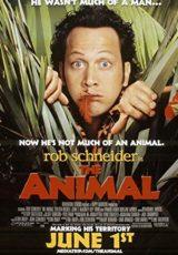 Animal online (2001) Español latino descargar pelicula completa