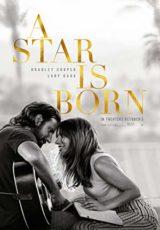 Nace una estrella online (2018) Español latino descargar pelicula completa