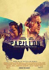 Papillon online (2017) Español latino descargar pelicula completa