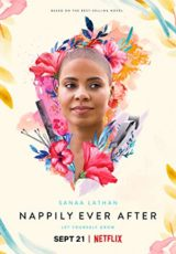 Nappily Ever After online (2018) Español latino descargar pelicula completa