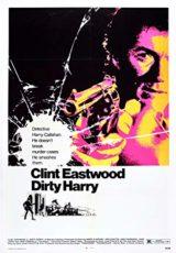Harry el sucio online (1971) Español latino descargar pelicula completa