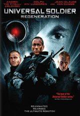 Soldado Universal 3 online (2009) Español latino descargar pelicula completa
