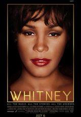 Whitney online (2018) Español latino descargar pelicula completa