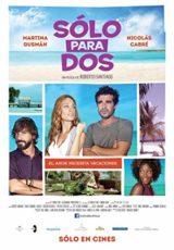 Sólo para dos online (2013) Español latino descargar pelicula completa
