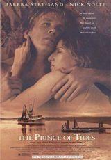 El príncipe de las mareas online (2011) Español latino descargar pelicula completa