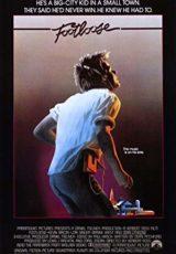 Todos a bailar online (1984) Español latino descargar pelicula completa