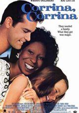 Corina, Corina online (1994) Español latino descargar pelicula completa
