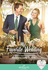 My Favorite Wedding online (2017) Español latino descargar pelicula completa