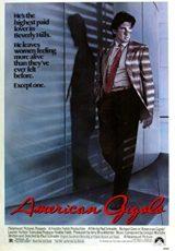 Gigoló americano online (1980) Español latino descargar pelicula completa