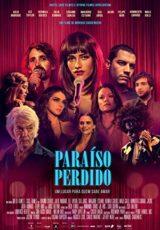 Paraíso Perdido online (2018) Español latino descargar pelicula completa