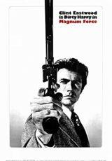 Magnum 44 online (1973) Español latino descargar pelicula completa