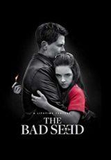 The Bad Seed online (2018) Español latino descargar pelicula completa