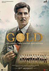 Gold online (2018) Español latino descargar pelicula completa