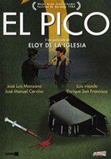 El pico online (1983) Español latino descargar pelicula completa