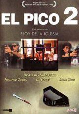 El pico 2 online (1984) Español latino descargar pelicula completa