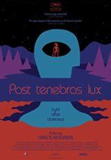 Post Tenebras Lux online (2012) Español latino descargar pelicula completa