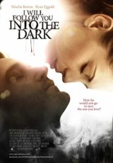 I Will Follow You Into the Dark online (2012) Español latino descargar pelicula completa