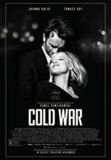Guerra fría online (2018) Español latino descargar pelicula completa