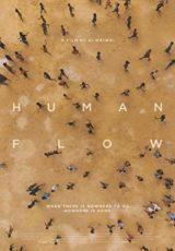 Marea humana online (2017) Español latino descargar pelicula completa