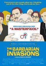 Invasiones bárbaras online (2003) Español latino descargar pelicula completa