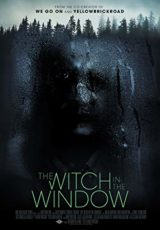 The Witch in the Window online (2018) Español latino descargar pelicula completa