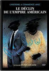 La decadencia del imperio americano online (1986) Español latino descargar pelicula completa