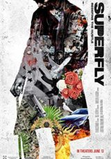 SuperFly online (2018) Español latino descargar pelicula completa