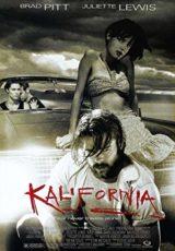 Kalifornia online (1993) Español latino descargar pelicula completa