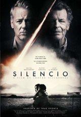 Silencio online (2018) Español latino descargar pelicula completa