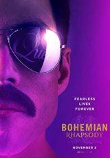 Bohemian Rhapsody online (2018) Español latino descargar pelicula completa