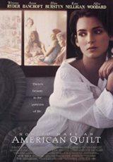 Recuerdos de amores pasados online (1995) Español latino descargar pelicula completa