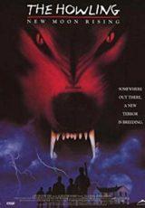 Aullidos 7 online (1995) Español latino descargar pelicula completa