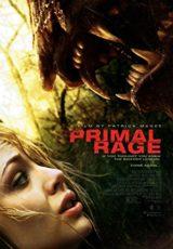Primal Rage online (2018) Español latino descargar pelicula completa