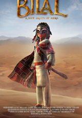Bilal online (2015) Español latino descargar pelicula completa