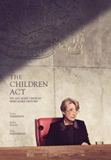 The Children Act online (2017) Español latino descargar pelicula completa