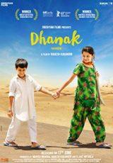 Dhanak online (2015) Español latino descargar pelicula completa