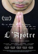 El apóstol online (2014) Español latino descargar pelicula completa